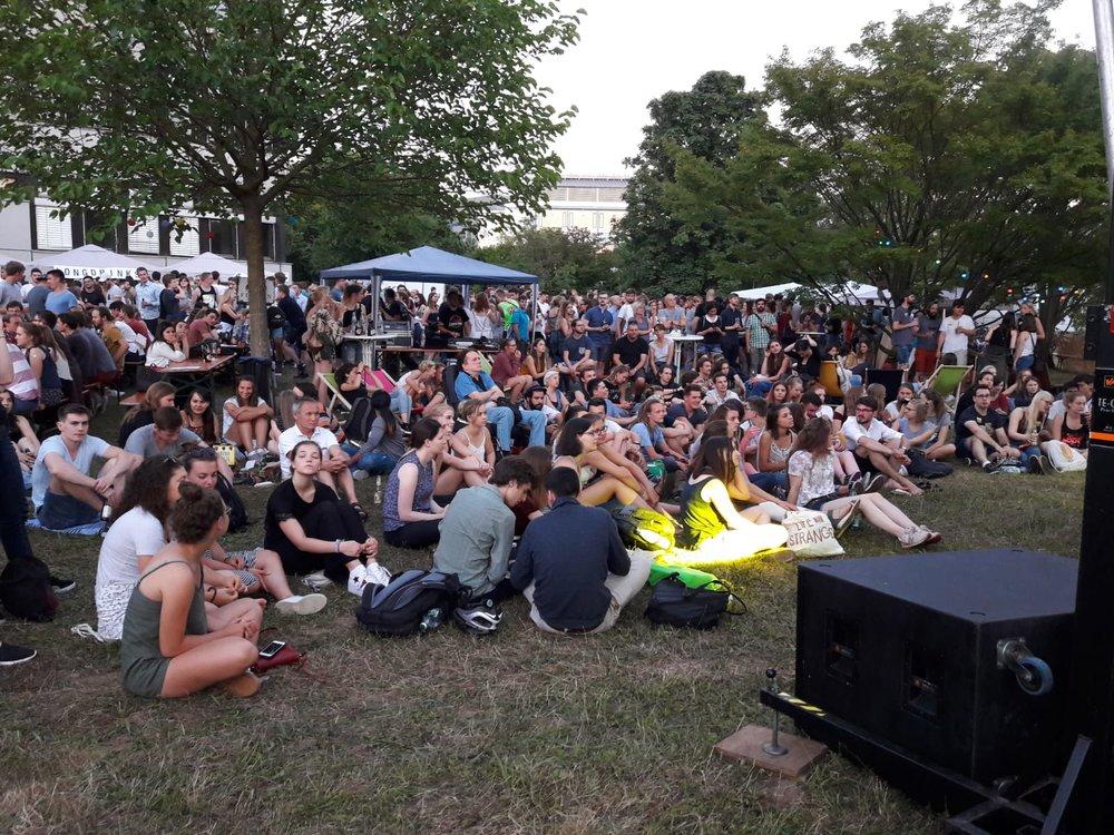 Sommerfest_2018_Bild1