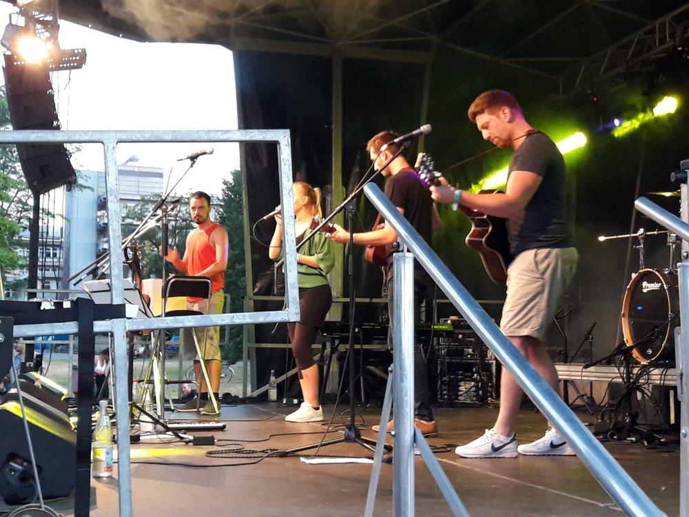 Sommerfest_2018_Bild15