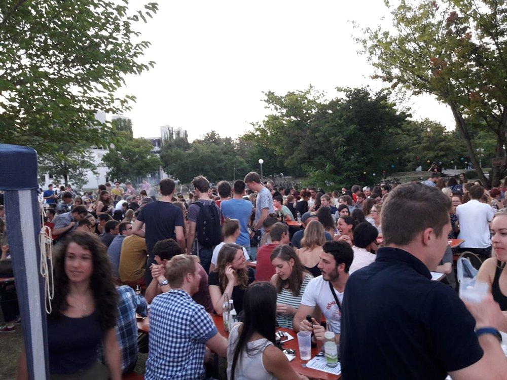 Sommerfest_2018_Bild6